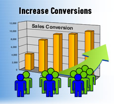 increase-conversions