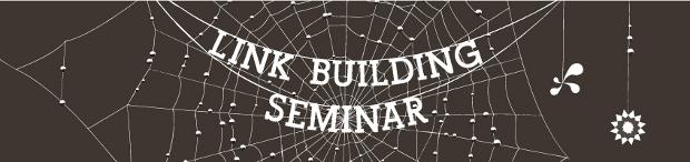 linkbuilding-seminar-header