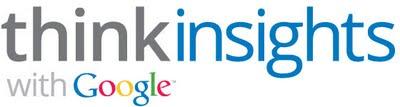 Think_Insights_logo