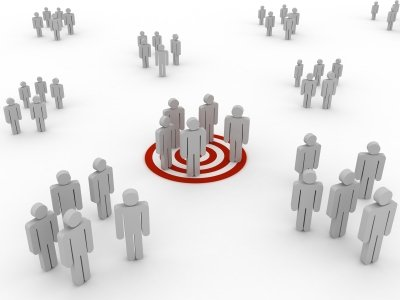 location_based_marketing