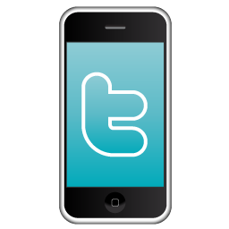 twitter-iphone-logo-icone-5579-256