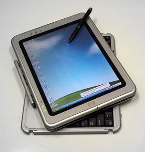 300px-Tablet