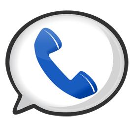 bid_per_call