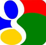 google_favicon