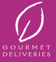 Gourmet Deliveries Logo