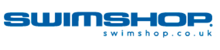 Swim Shop Logo 1