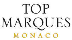 top-marques-logo