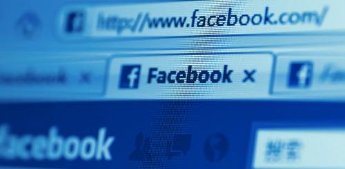 social-media-bric.jpg