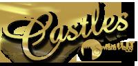 castles logo