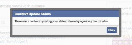 facebook-down-21-october.jpg
