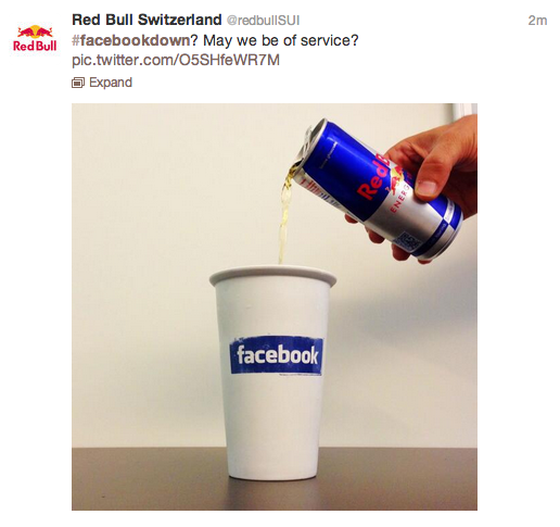 facebook-down-red-bull-ad.png