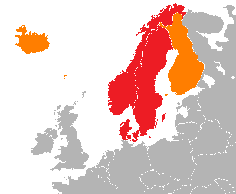 Map-of-Scandinavia.png