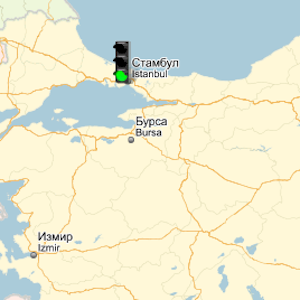 yandex-maps-turkey.png