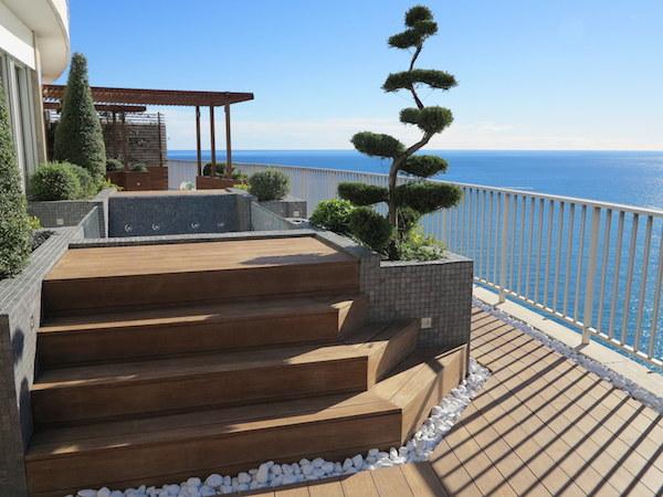 La Costa Properties Monaco Perigord Penthouse