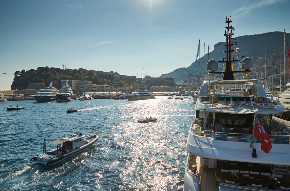 Monaco-Yacht-Show-2017-Marketing