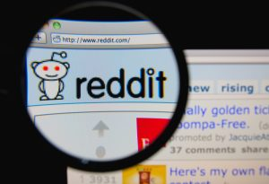 Reddit is a great SEO tool - don't be scared to use it.