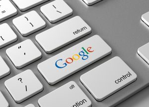Don't lose out to Google - maintain your SERPS with these online SEO tips