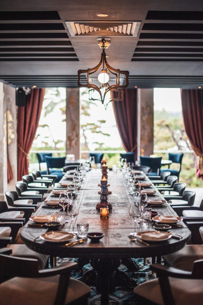 Photo credit SBM_SP-Coya-Monte-Carlo-Restaurant